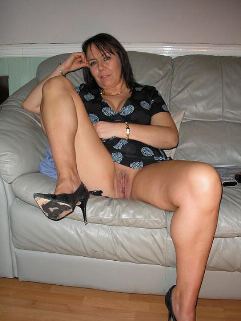 Sexteacher uit Limburg,Nederland